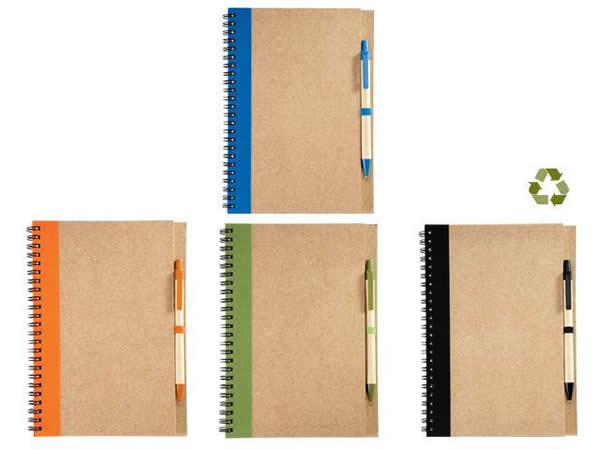 eco friendly notebook suppliers mozambique